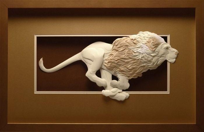paper_sculpture_16