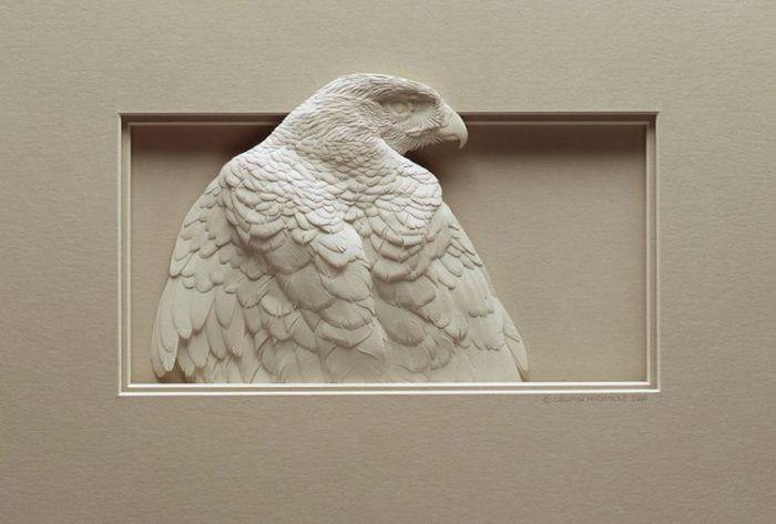 paper_sculpture_17
