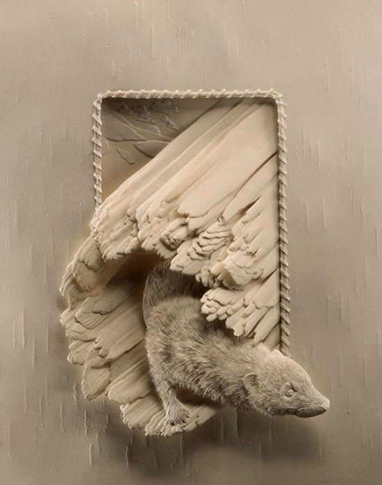 paper_sculpture_22