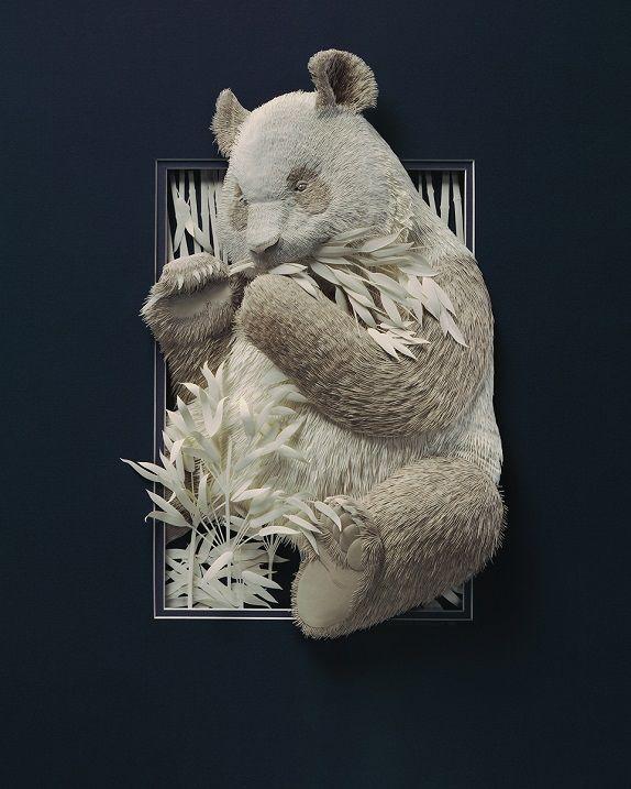 paper_sculpture_25