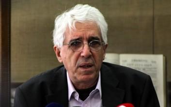 Παρέμβαση Παρασκευόπουλου για το επεισόδιο σε αεροσκάφος της Αegean
