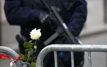 «Oι τζιχαντιστές θέλουν να προκαλέσουν εμφύλιο πόλεμο στη Γαλλία»