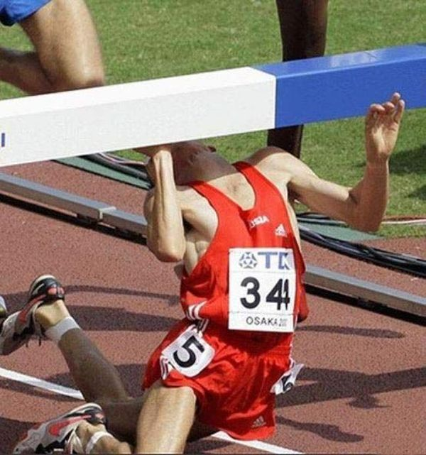 perfect_timing_sport_fotos_17