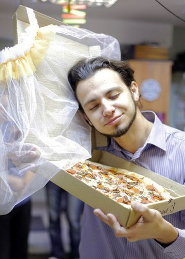 pizzam05