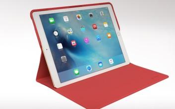 Αξεσουάρ για το iPad Pro