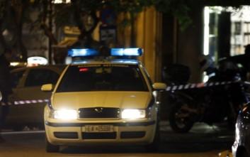 «Ξεκαθάρισμα λογαριασμών» λέει η ΕΛ.ΑΣ. για τη δολοφονία στη Φωκίωνος Νέγρη