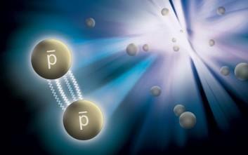 Φωτίζοντας ένα από τα μυστήρια της Φυσικής