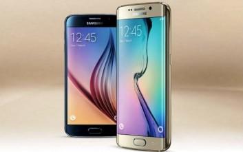 Το Samsung Galaxy S7 αναμένεται να αποκαλυφθεί τον Φεβρουάριο