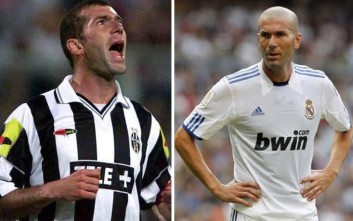 Περιπτώσεις ποδοσφαιριστών που αγαπήθηκαν από τον κόσμο αλλά ράγισε το γυαλί