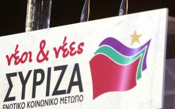 Νεολαία ΣΥΡΙΖΑ Θεσσαλονίκης: Να μην γίνει ούτε σήμερα ούτε ποτέ εξόρυξη χρυσού στις Σκουριές