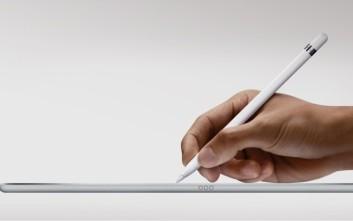 Προγραμματιστής κατάφερε να φέρει το 3D Touch στο iPad Pro