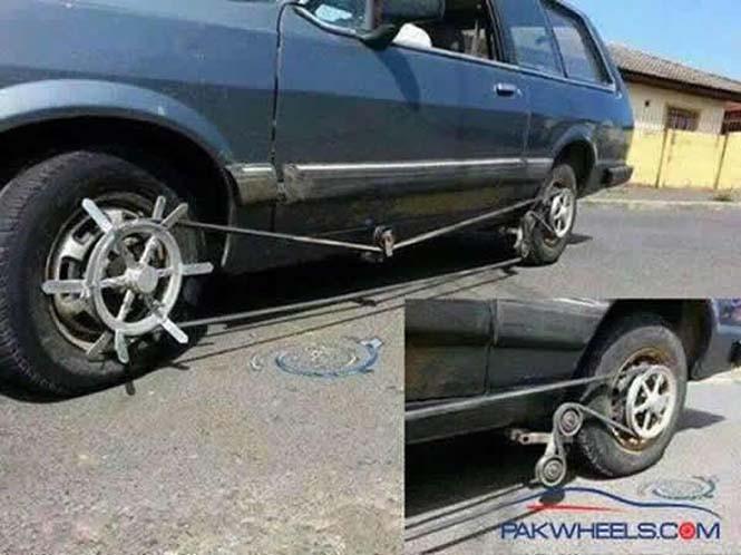 tires (11)