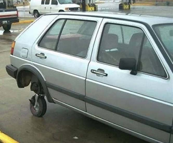 tires (3)