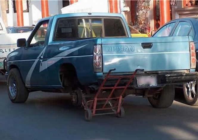 tires (4)
