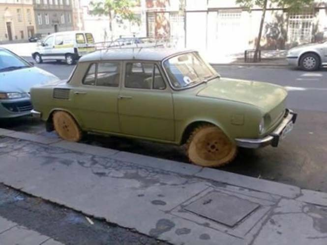 tires (5)