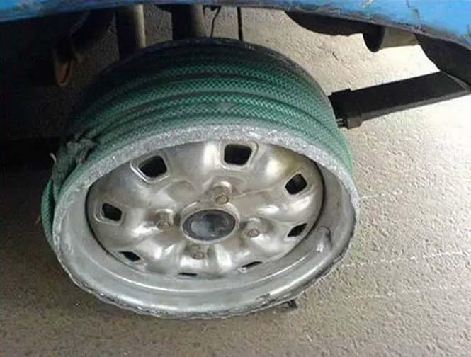 tires (7)
