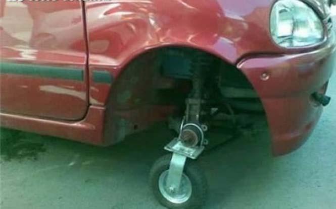 tires (8)