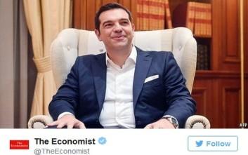 «Ο ΣΥΡΙΖΑ υποστηρίζει απεργία ενάντια στον… εαυτό του»