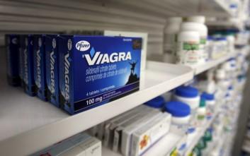 Έρχεται η μεγαλύτερη φαρμακοβιομηχανία στον κόσμο