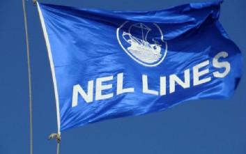 Καταβάλλονται τα δεδουλευμένα στους 300 ναυτικούς της ΝΕΛ