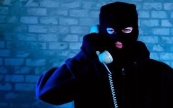 Λαμία: Κάνουν τους επώνυμους γιατρούς και κλέβουν επιχειρηματίες