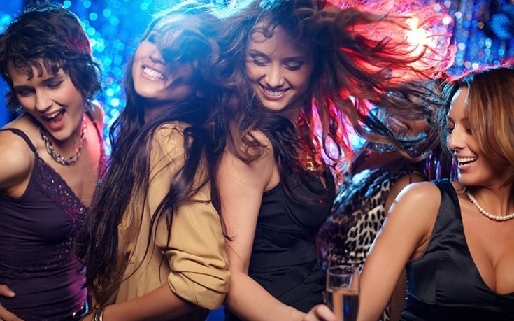 Φοιτητές στο νοσοκομείο λόγω κατανάλωσης αλκοόλ σε πάρτι