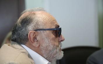 Κουρουμπλής: Δεν είμαι ιδιαίτερα αισιόδοξος για τη Σύνοδο Κορυφής