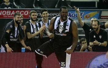 Αποτέλεσμα εικόνας για σκορτσιανιτης  ΠΑΟΚ  μπασκετ