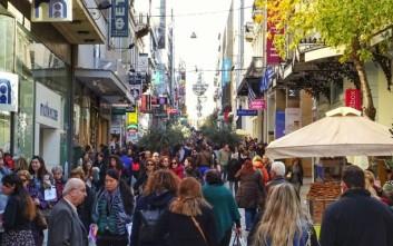 Αλλάζουν ραγδαία οι καταναλωτικές συνήθειες των Ελλήνων