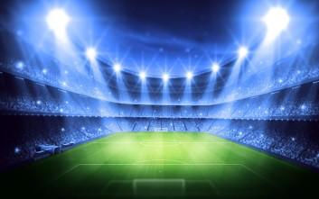 Ο τελικός του Champions League σε live video 360°