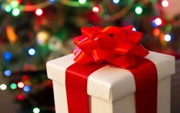 Μοναδικές προτάσεις για χριστουγεννιάτικα δώρα σε γυναίκες