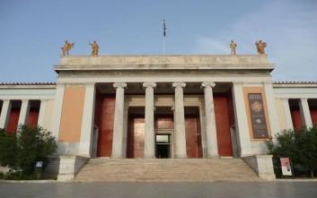 Απεργία στις 11 Οκτωβρίου σε μουσεία και αρχαιολογικούς χώρους