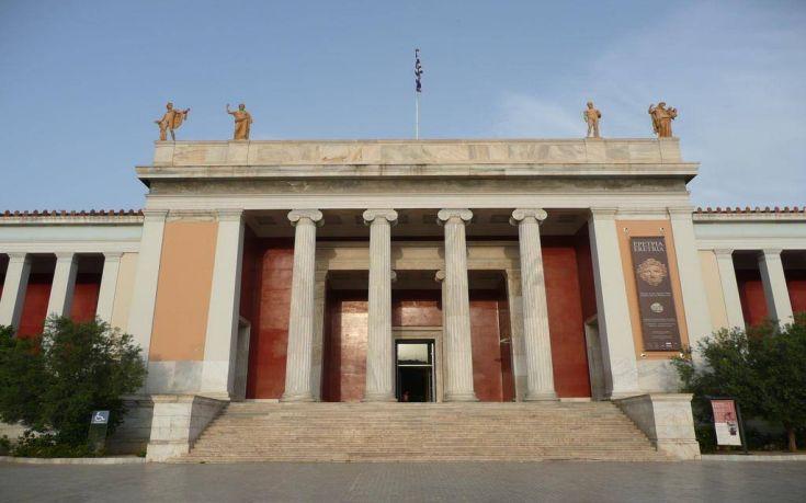 Το ωράριο μουσείων και αρχαιολογικών χώρων για το Πάσχα