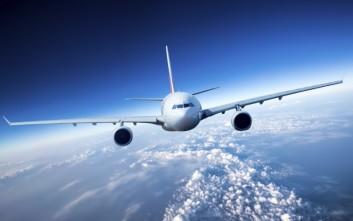 Ακύρωση πτήσεων την Πέμπτη και την Παρασκευή λόγω απεργίας