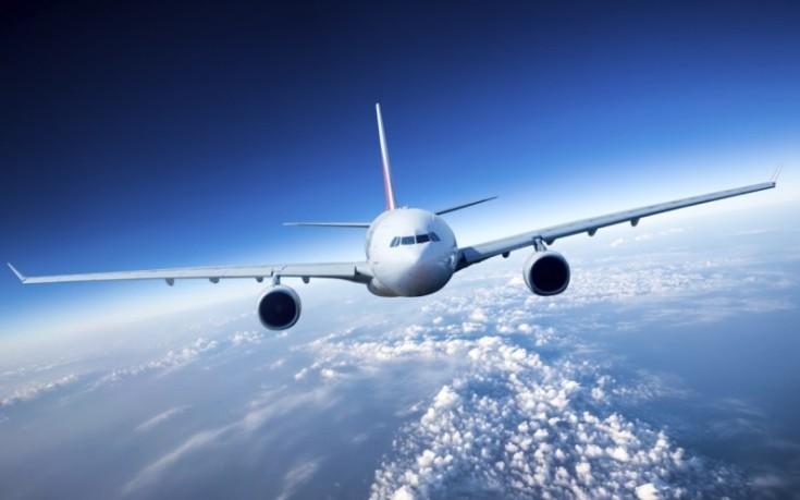 Επαναλαμβάνονται για τους Ρώσους οι πτήσεις προς την Τουρκία