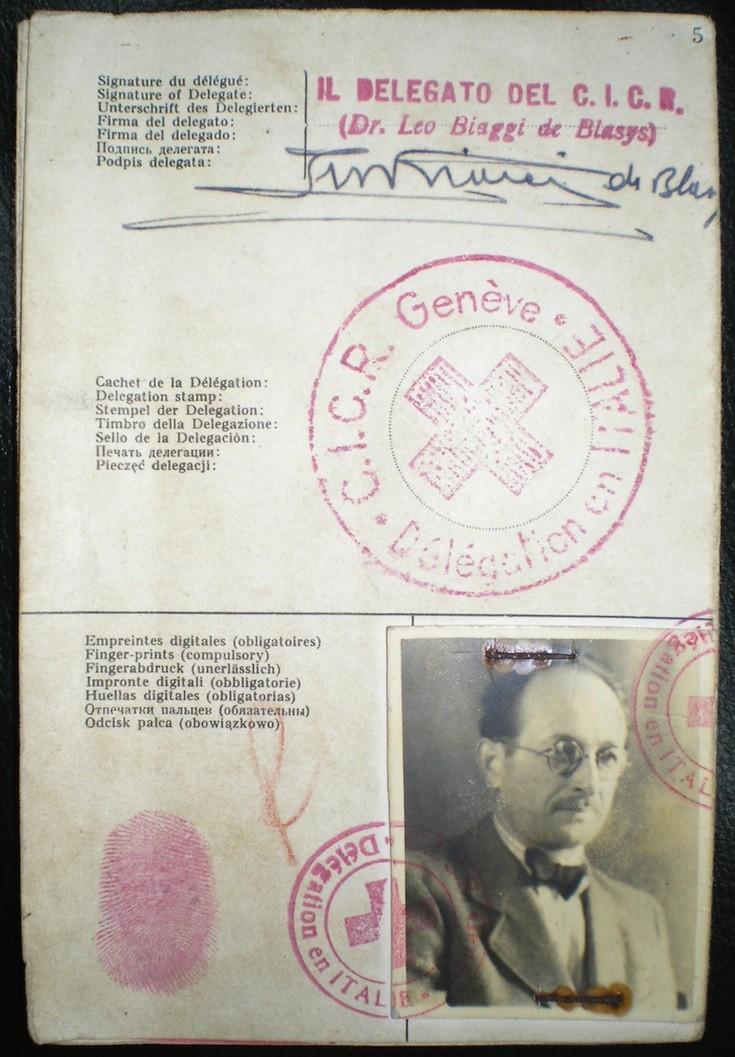 Eichmann_Passport