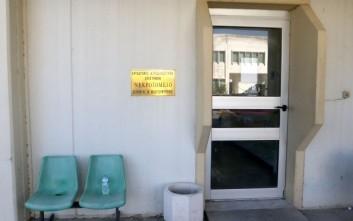 Βουλιάζει στο πένθος η Κρήτη για το θάνατο της 4χρονης Μελίνας