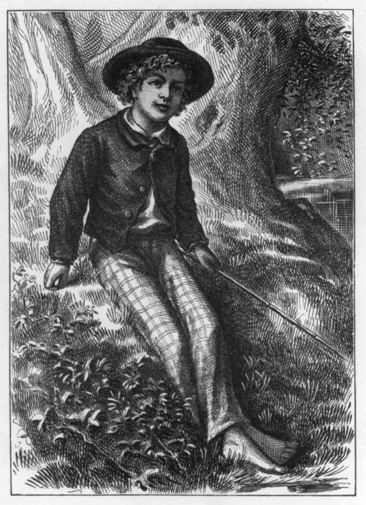 Tom_Sawyer_1876_frontispiece