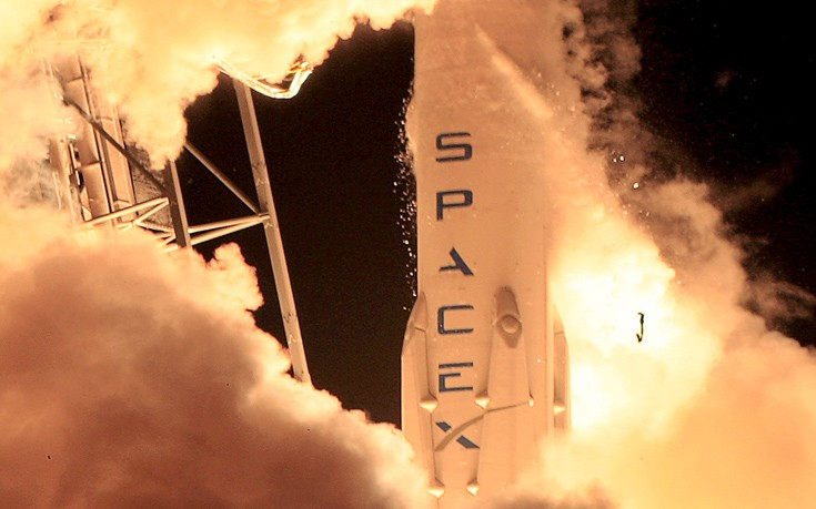 USA_SPACEX2