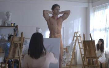 Οι πιο φευγάτες διαφημίσεις της χρονιάς από την Ιαπωνία