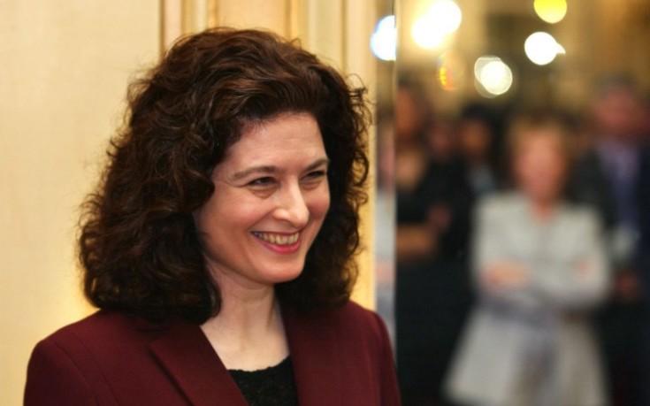 Το Πεκίνο απελαύνει ανταποκρίτρια του γαλλικού περιοδικού L' Obs