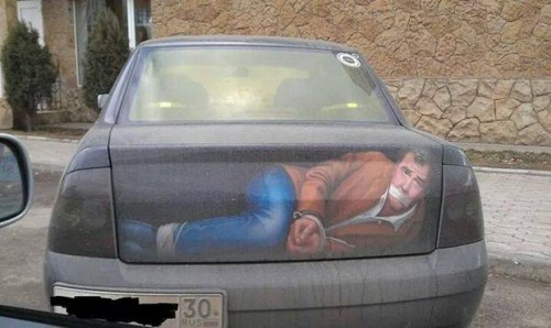Worst-vehicle-modifications-16