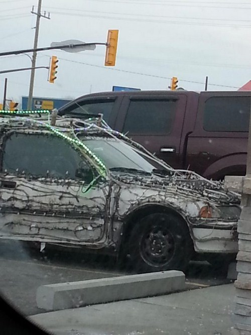 Worst-vehicle-modifications-21