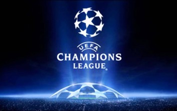 Αυτή είναι η νέα μπάλα του Champions League