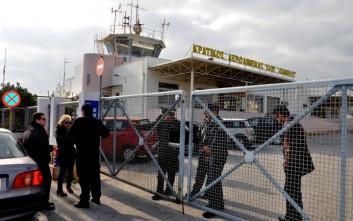 Χίος: Πτώχευσε η μοναδική εταιρεία charter που μετέφερε τουρίστες