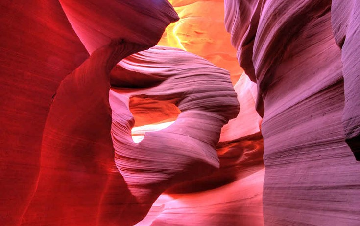 antelope-canyons-high-resolution-image