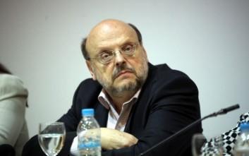 Αντώναρος «κοντράρει» Μητσοτάκη: Οι εκλογές είναι απαραίτητες, αλλά όχι κάθε τρεις και μία