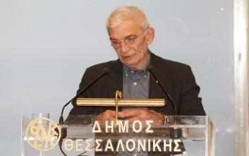 Υπερψηφίστηκε το δάνειο ύψους 20 εκατ. ευρώ στο δήμο Θεσσαλονίκης από την ΕΤΕπ