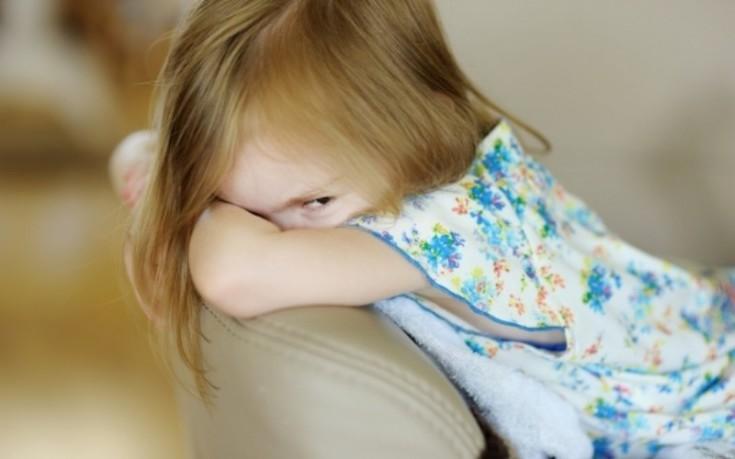 Σε ποια ηλικία πρέπει να πάτε σε παιδίατρο αν το παιδί «βρέχει» το κρεβάτι του