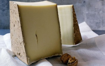 Παράγουν ηλεκτρική ενέργεια από... τυρί!